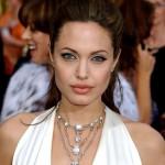 Angelina Jolie 01