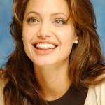 Angelina Jolie 08