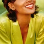 Halle Berry 08