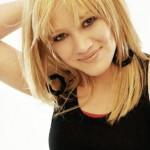 Hilary duff 09