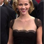 Reese Witherspoon 04