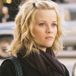 Reese Witherspoon 07
