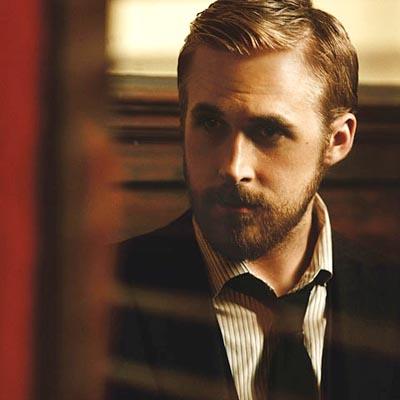 Ryan Gosling   صور رايان غوسلينغ