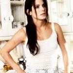 Sandra Bullock 02