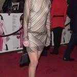 Sandra Bullock 05