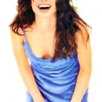 Sandra Bullock 07