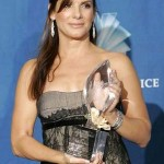 Sandra Bullock 09