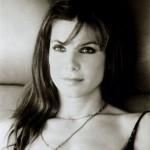 Sandra Bullock 16