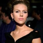 Scarlett Johansson 01