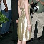 Scarlett Johansson 04